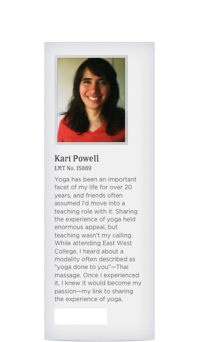 Kari Powell 